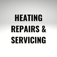 Central Heating Repairs In Settle
