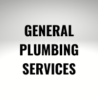 General Plumbing Services In Settle