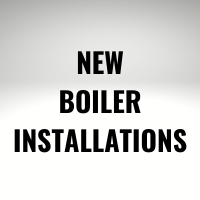 Boiler Installation In Settle